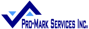 Pro-Mark Services