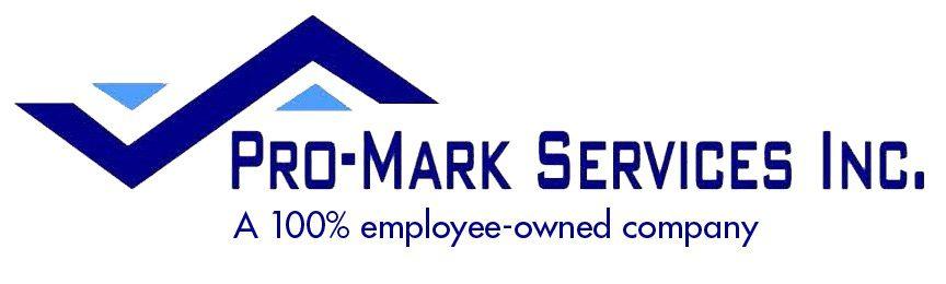 Pro-Mark Services Inc.