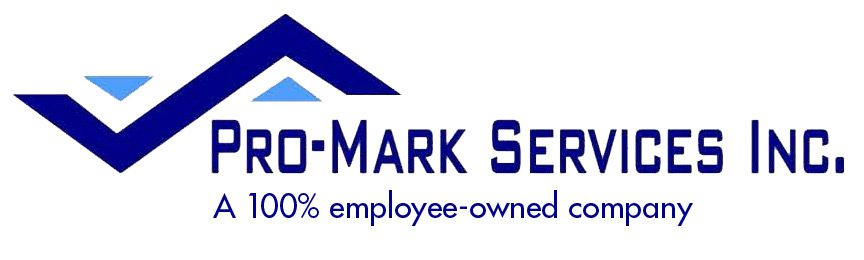 Pro-Mark Services Inc.